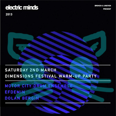 electricminds02