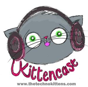 Kittencast