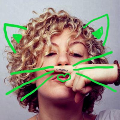 BBC Radio 1 Archives - The Techno Kittens