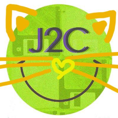 J2Cgreen