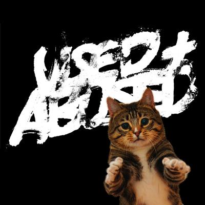 used&abused