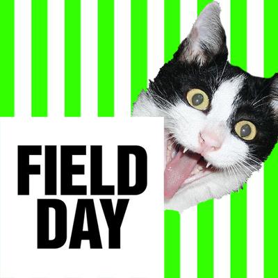 field day 02