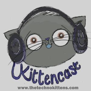 Kittencast 0513
