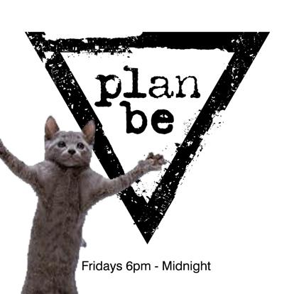 plan be