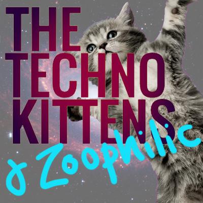 kittencast zoophilic1