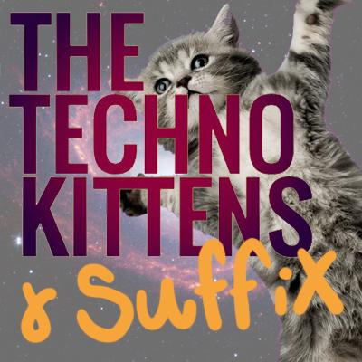 kittencast suffix2